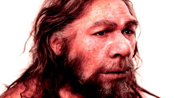 ¿Tenemos Algo Neandertal Dentro de Nuestros Genes? - paleoantropologia, antropologia-arqueologica - 20160213 STP002 0