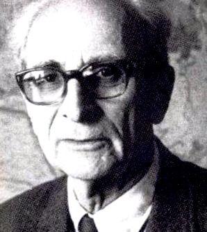 Levi strauus uno de los principales exponentes de la antropologia francesa