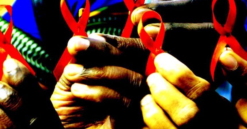 SIDA genera importantes cambios sociales y culturales