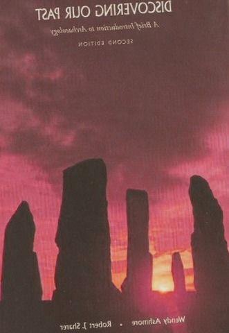Reseña de libro: In The Shadow Of The Mammoth - antropologia-arqueologica - antropologia arqueologica wikipedia
