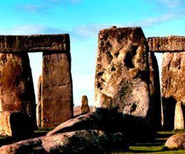 ¿Quiénes son los Misioneros? - antropologia-cultural - antropologia cultural bibliografa 270x225