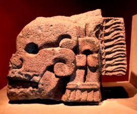 Breve Introducción al Totemismo - antropologia-cultural - antropologia cultural blog 270x225