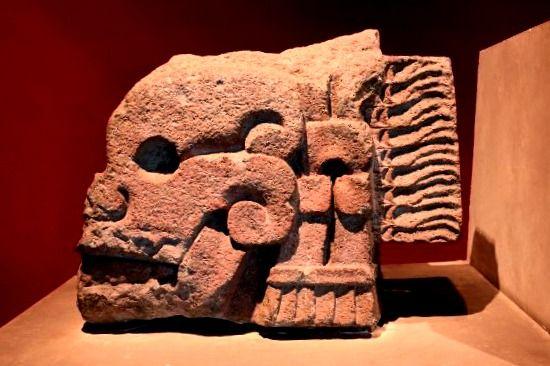 Breve Introducción al Totemismo - antropologia-cultural - antropologia cultural blog