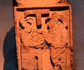 ¿Qué es el Cristianismo? - antropologia-cultural - antropologia cultural boliviana pdf 270x225
