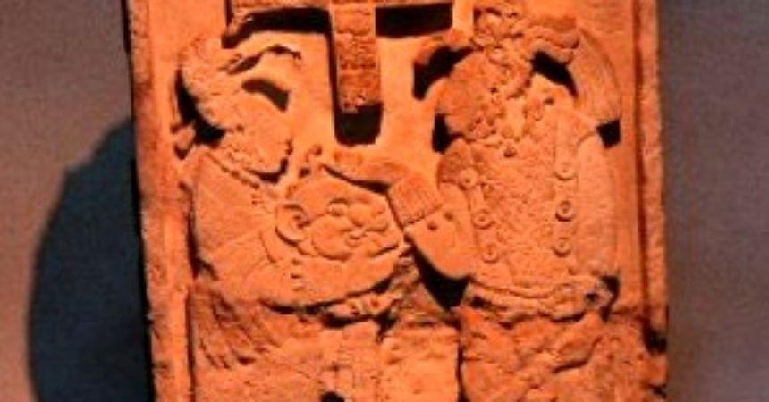 Estructuralismo de Levi-Strauss - antropologia-cultural - antropologia cultural boliviana pdf 860x450