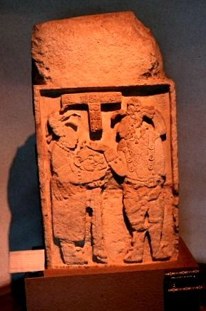 ¿Qué es el Cristianismo? - antropologia-cultural - antropologia cultural boliviana pdf