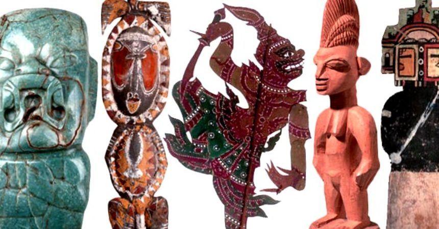 ¿Qué es el Multiculturalismo? - antropologia-cultural - antropologia cultural carol r ember pdf 860x450