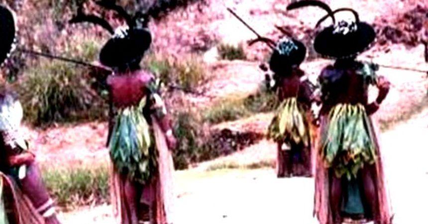 La Teoria de los Sistemas Mundiales - antropologia-cultural - antropologia cultural de bolivia 860x450