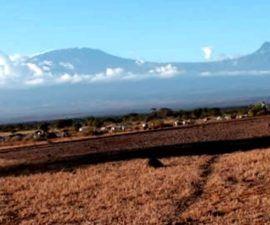 Trashumancia: Estrategia de Adaptación Cultural al Medio Ambiente - antropologia-cultural - antropologia cultural de guatemala 270x225