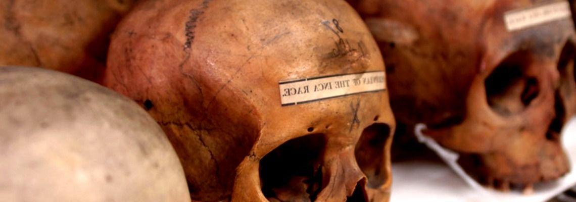 El Canibalismo desde la Perspectiva Antropológica - antropologia-cultural - antropologia cultural de marvin harris pdf