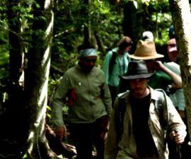 El Tabú Desde la Perspectiva Antropológica - antropologia-cultural - antropologia cultural en mexico 270x225