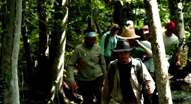 El Tabú Desde la Perspectiva Antropológica - antropologia-cultural - antropologia cultural en mexico