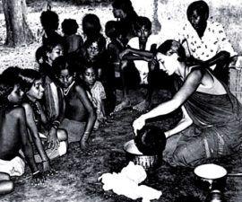 ¿Qué Es Un Refugiado? - antropologia-cultural - antropologia cultural kottak 270x225