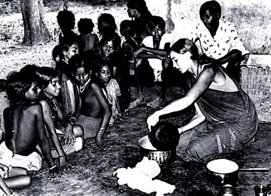 ¿Qué Es Un Refugiado? - antropologia-cultural - antropologia cultural kottak