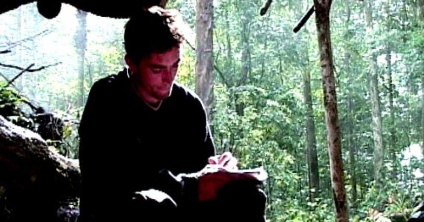 La Tecnología Desde la Perspectiva Antropológica - antropologia-cultural - antropologia cultural y arqueologia garreta 860x450