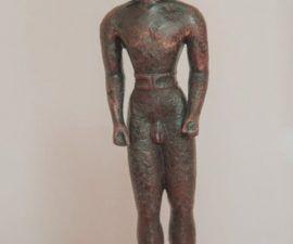 Atracción de Calpe y qué hacer - antropologia-arqueologica - antropologia del antiguo egipto 270x225