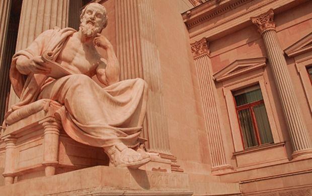Yoga: Origen y Antecedentes - antropologia-cultural - antropologia filosofica buber