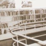 Los olmecas: un enigma envuelto en un misterio - antropologia-filosofica - antropologia filosofica de luis carranza siles 150x150
