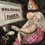 Los efectos insidiosos de la evolución de Darwin - antropologia-filosofica - antropologia filosofica objeto formal y material 150x150