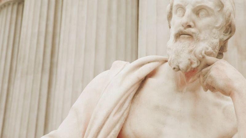 La ciencia del Renacimiento y la necesidad urgente de abordar la economía social - antropologia-filosofica - antropologia filosofica slideshare