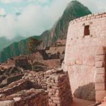 Antropologia del turismo es una disciplina multidisciplinaria