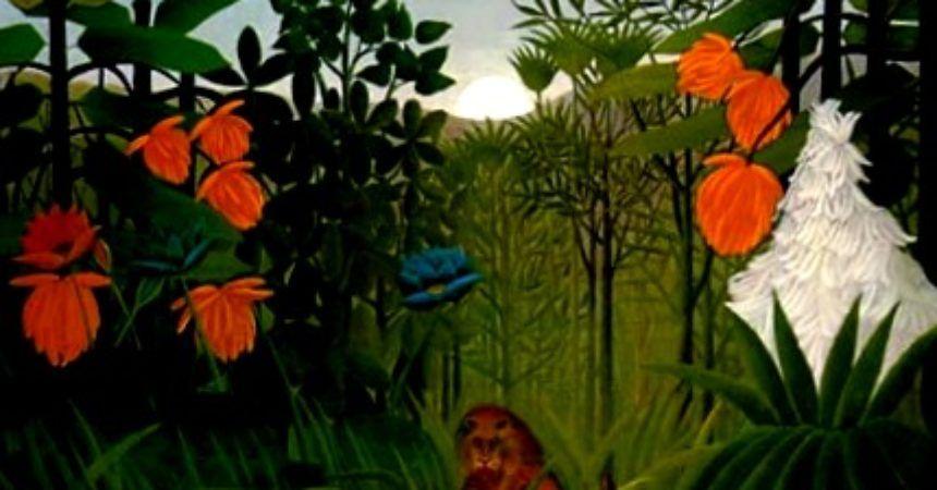 ¿Qué Son Los Movimientos Milenaristas o Milenarismo? - antropologia-cultural - antropologia globalizacion cultural 860x450
