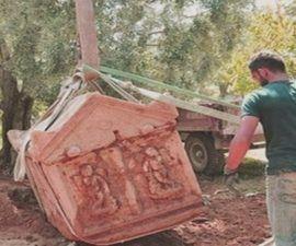 Chemosh: Señor de los Moabitas - antropologia-arqueologica - antropologia medieval pdf 270x225