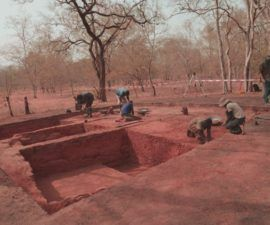 Lugares de conferencias inusuales - antropologia-arqueologica - antropologia medieval san agustin 270x225