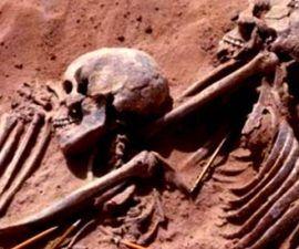 Derechos Humanos y Relativismo Cultural - antropologia-cultural - antropologia social y cultural granada 270x225