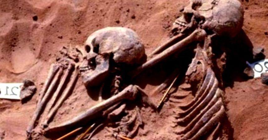Derechos Humanos y Relativismo Cultural - antropologia-cultural - antropologia social y cultural granada 860x450