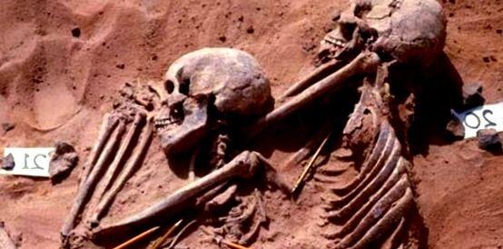 Derechos Humanos y Relativismo Cultural - antropologia-cultural - antropologia social y cultural granada