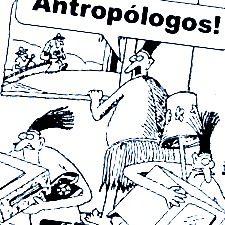el trabajo de campo etnografico antropologico es central