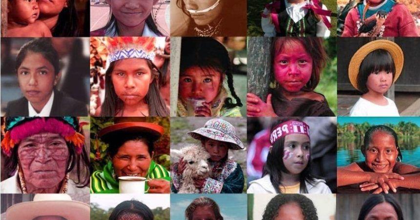 Antropologia es una ciencia social que estudia a la diversidad de humanos