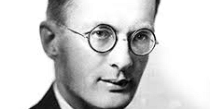 Malinowski uno de los fundadores de la antropologia sociocultural moderna