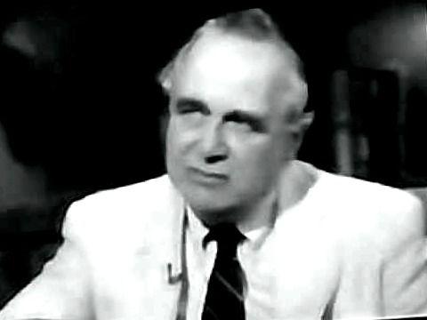 Harris es el antropologo mas importante de las ultimas decadas del siglo XX