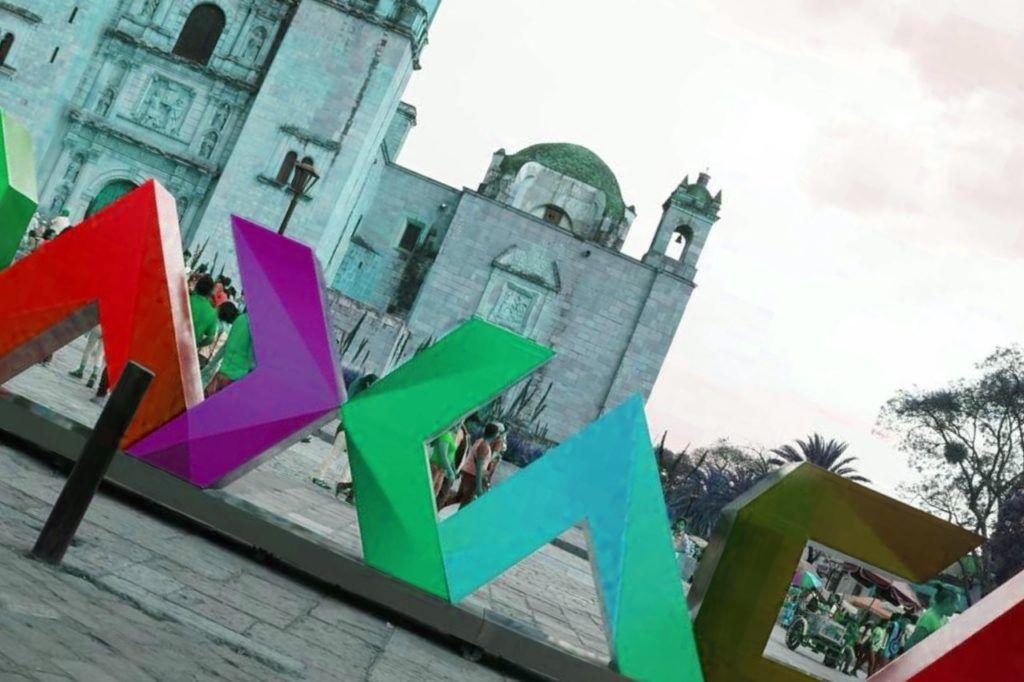 Oaxaca, en el Distrito Mixe de la Región Sierra Norte - antropologia-social, antropologia-cultural - oaxaca 1024x682