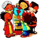 antropologia ciencia de la diversidad