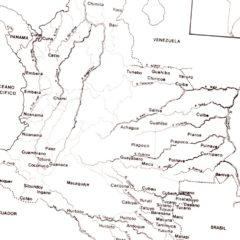 Que es la Antropología en Colombia y Porqué Debemos Estudiarla