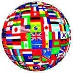 Resolución intercultural de reclamos por abuso conyugal: Canadá y México (Oaxaca) - antropologia-social - cultura universal 150x150