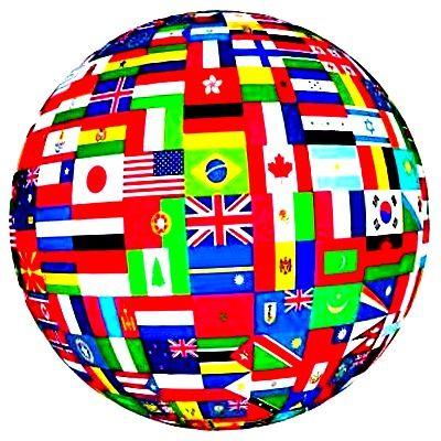 Cursos populares en el Reino Unido: ¿dónde estudiar en el Reino Unido? - antropologia-de-la-educacion - cultura universal