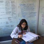 Doctorado en Ciencias Sociales - antropologia-politica - estudiando para el futuro 150x150