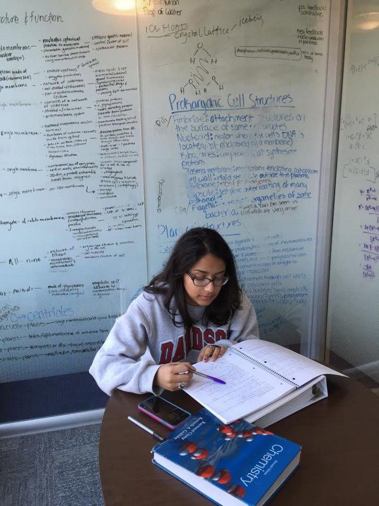 Doctorado en Ciencias Sociales - antropologia-politica - estudiando para el futuro