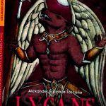libro lycans la guerra contra los angeles caidos
