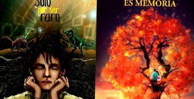 paolo astorga poeta peruano