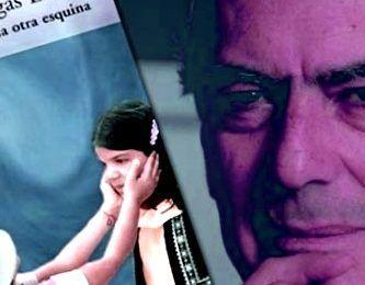 La búsqueda de la felicidad en El paraíso en la otra esquina de Mario Vargas Llosa