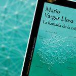 La respuesta a los utópicos en La llamada de la tribu de Mario Vargas Llosa